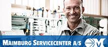 service_small